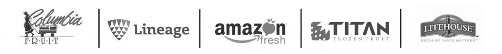 Logo-strip-slider4