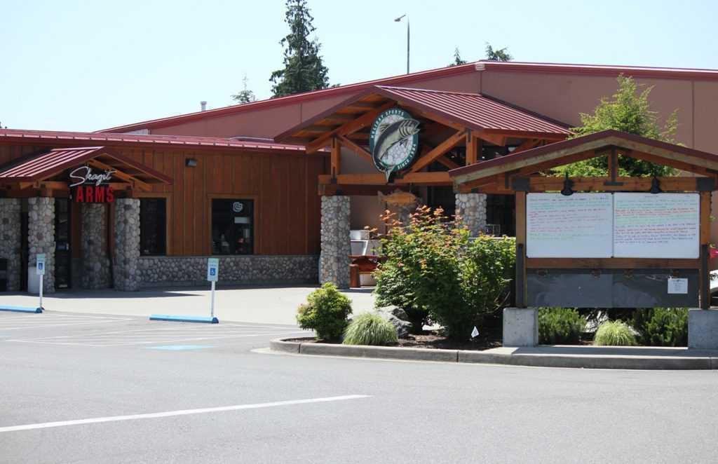 Michaels Craft Store Spokane