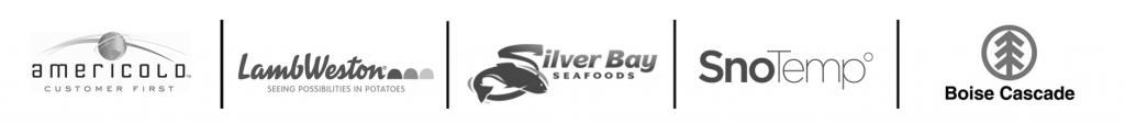 Logo-strip-slider1
