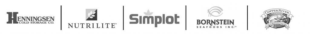 Logo-strip-slider3