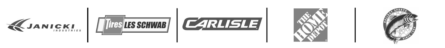Logo-strip-slider5