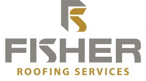 Fisher_Roofing_Services